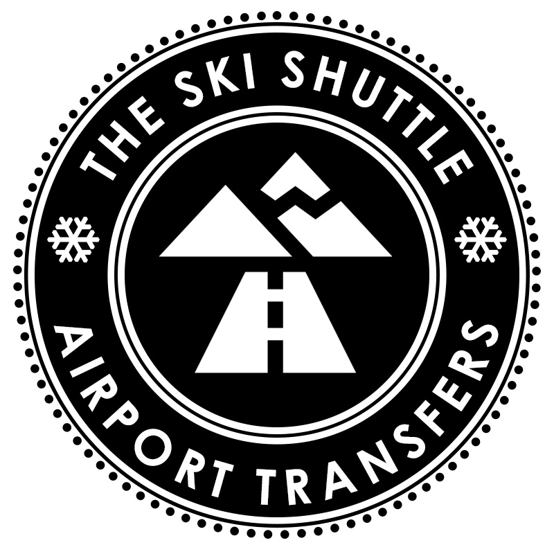 The Ski Shuttle Airport Transfers main photo.