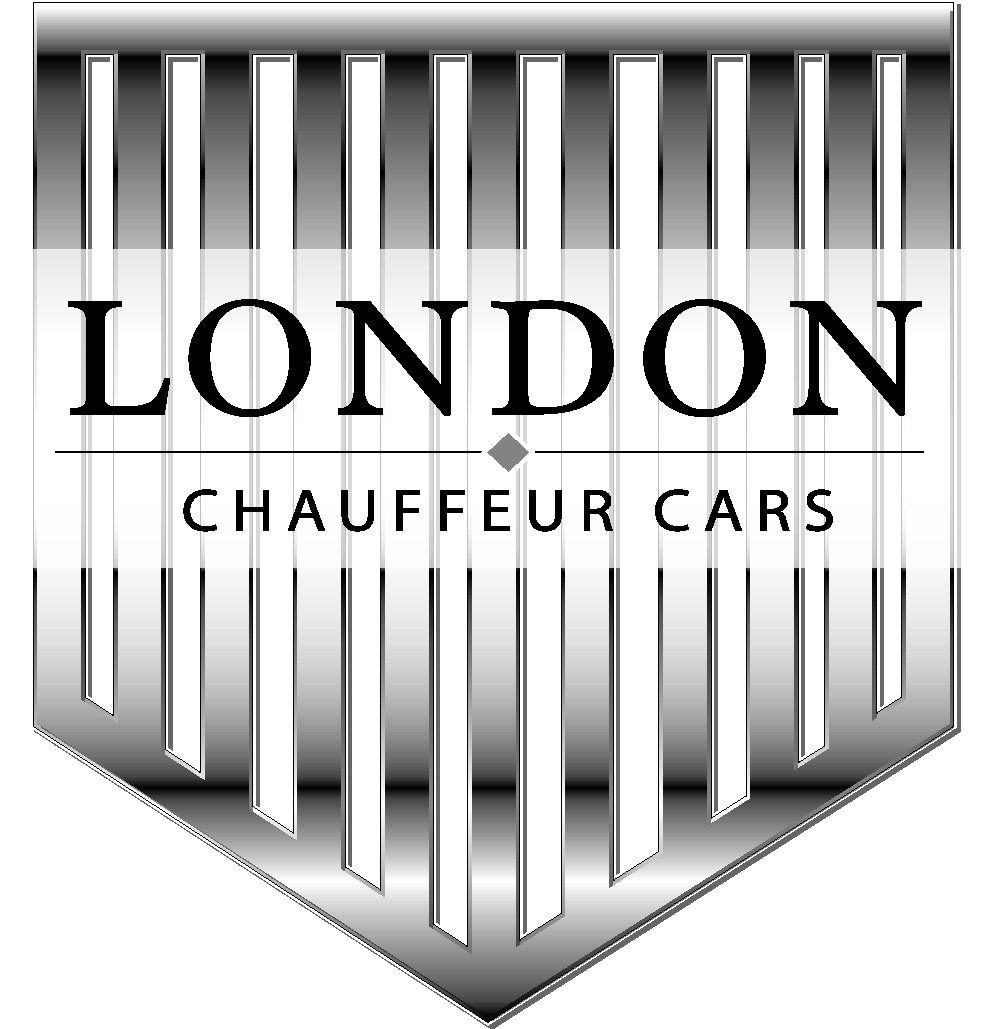 London Chauffeur Cars Ltd main photo.
