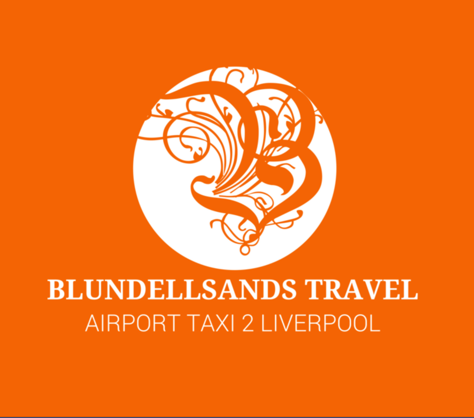 Blundellsands Travel - formerly Executive Travel main photo.