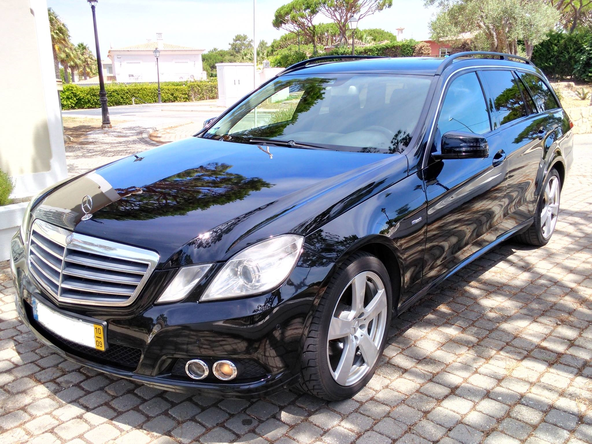 BLUE LABEL Faro Airport Transfers & Tours main photo.