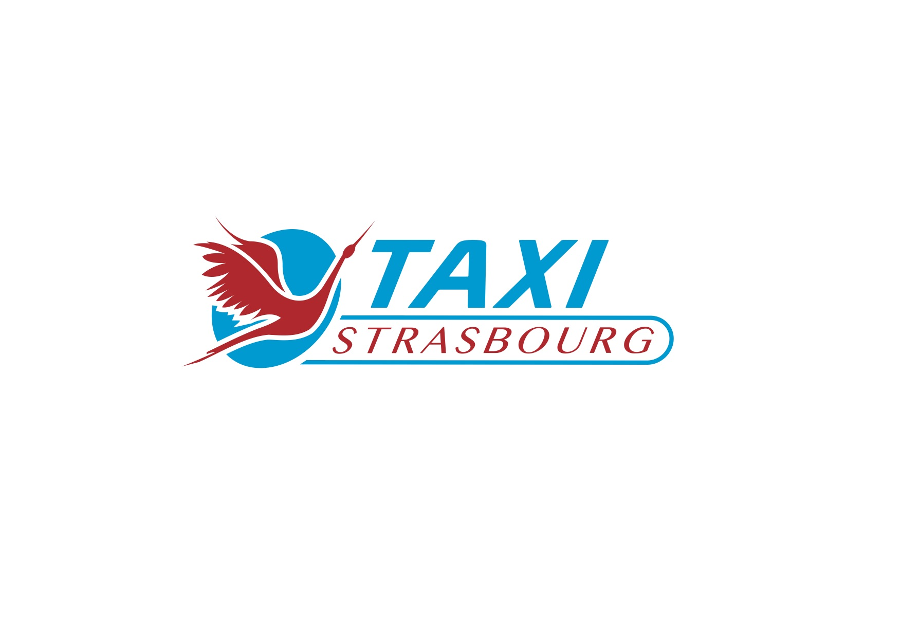 TAXI STRASBOURG main photo.