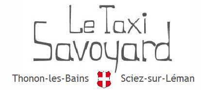 Le taxi savoyard main photo.