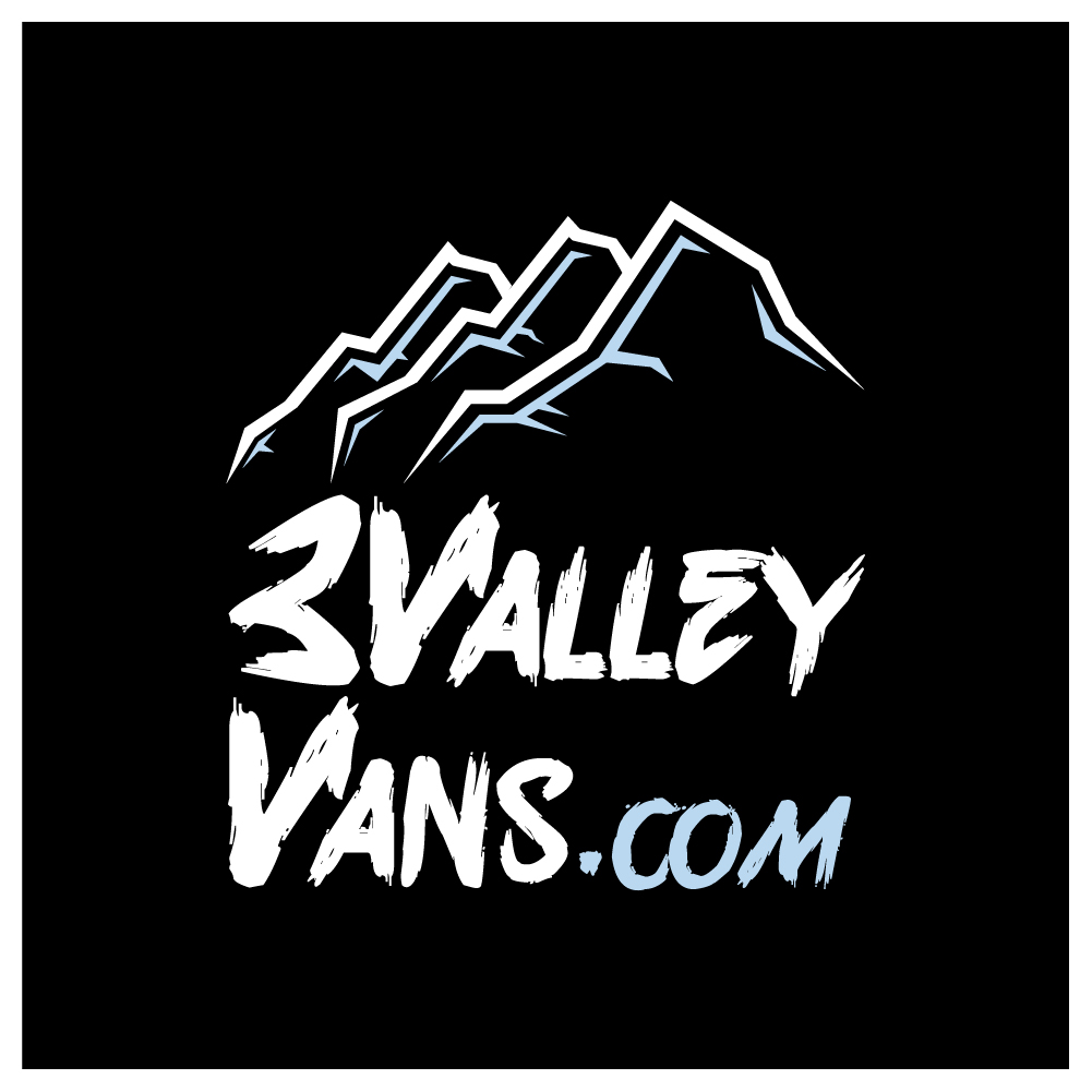 3 Valley Vans main photo.