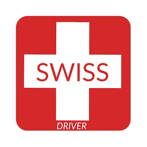 SWISSDRIVER main photo.