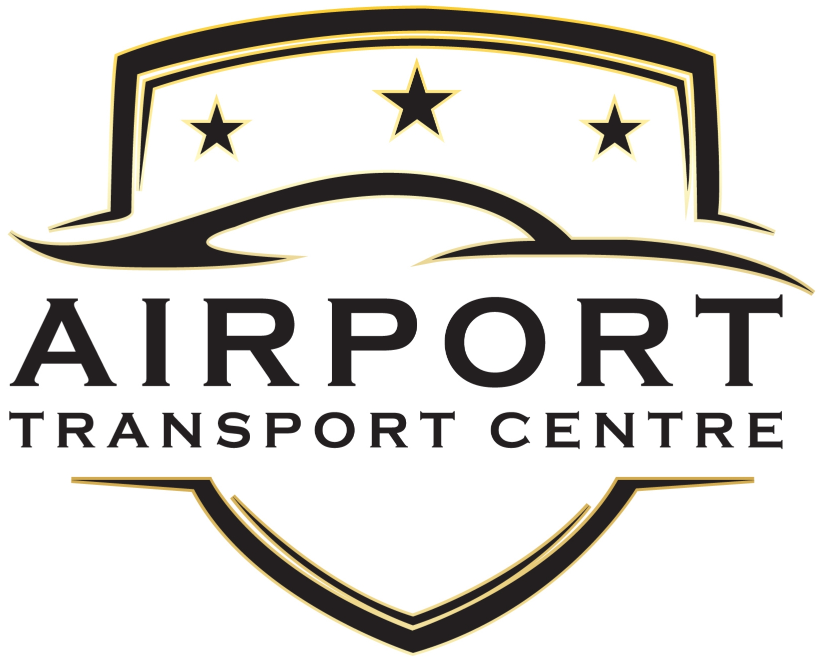 Airport Transport Centre Ltd main photo.