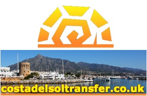 Costadelsoltransfer main photo.
