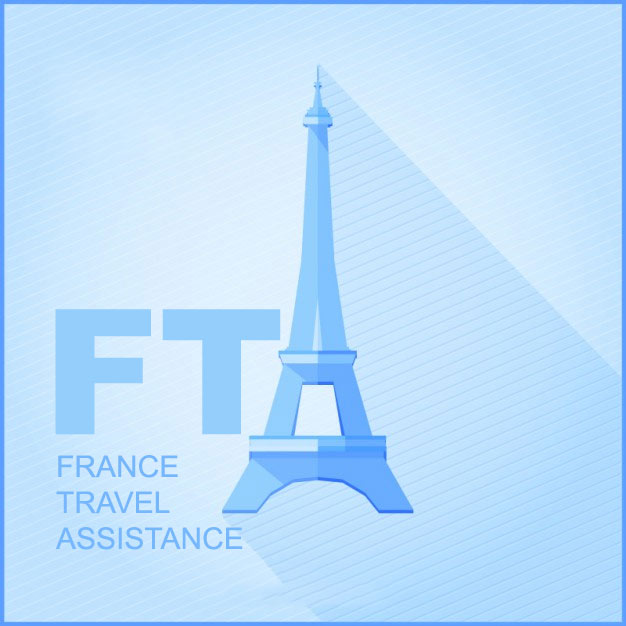 France Travel Assistance main photo.