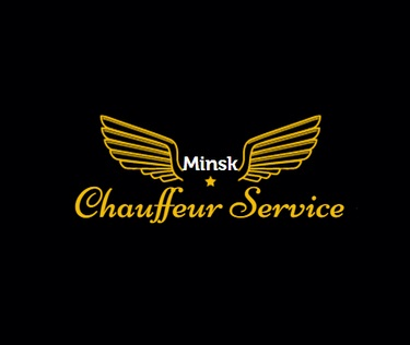 Chauffeur Service Minsk main photo.