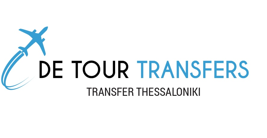 De Tour Transfers main photo.