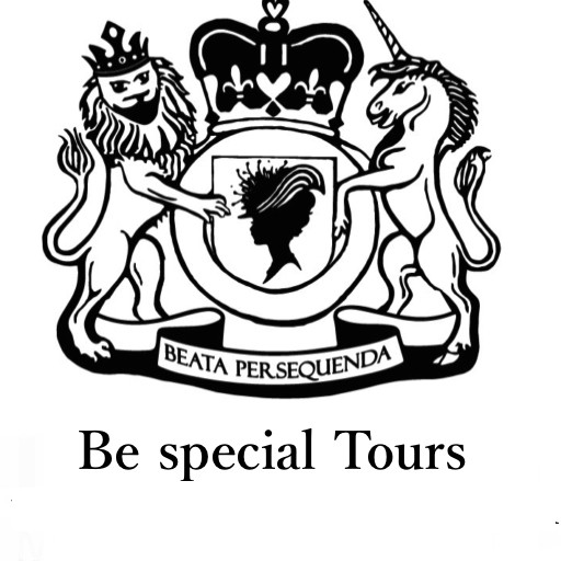 Be Special Tours main photo.