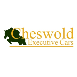 Cheswold Executive Cars main photo.