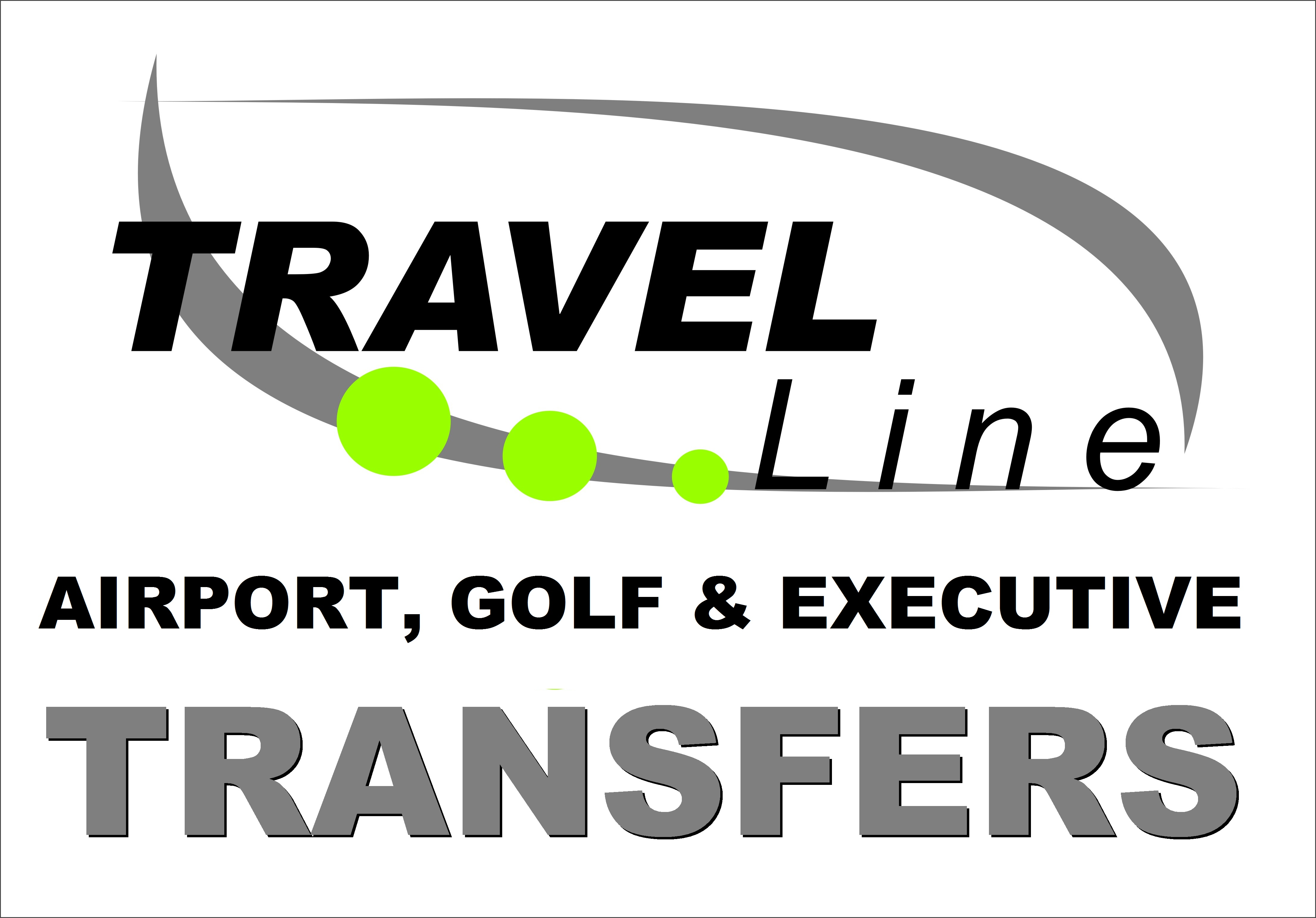 TRAVEL LINE - Transfers & Private Tours main photo.