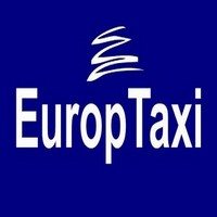 EuropTaxi di Mario Lonardo main photo.