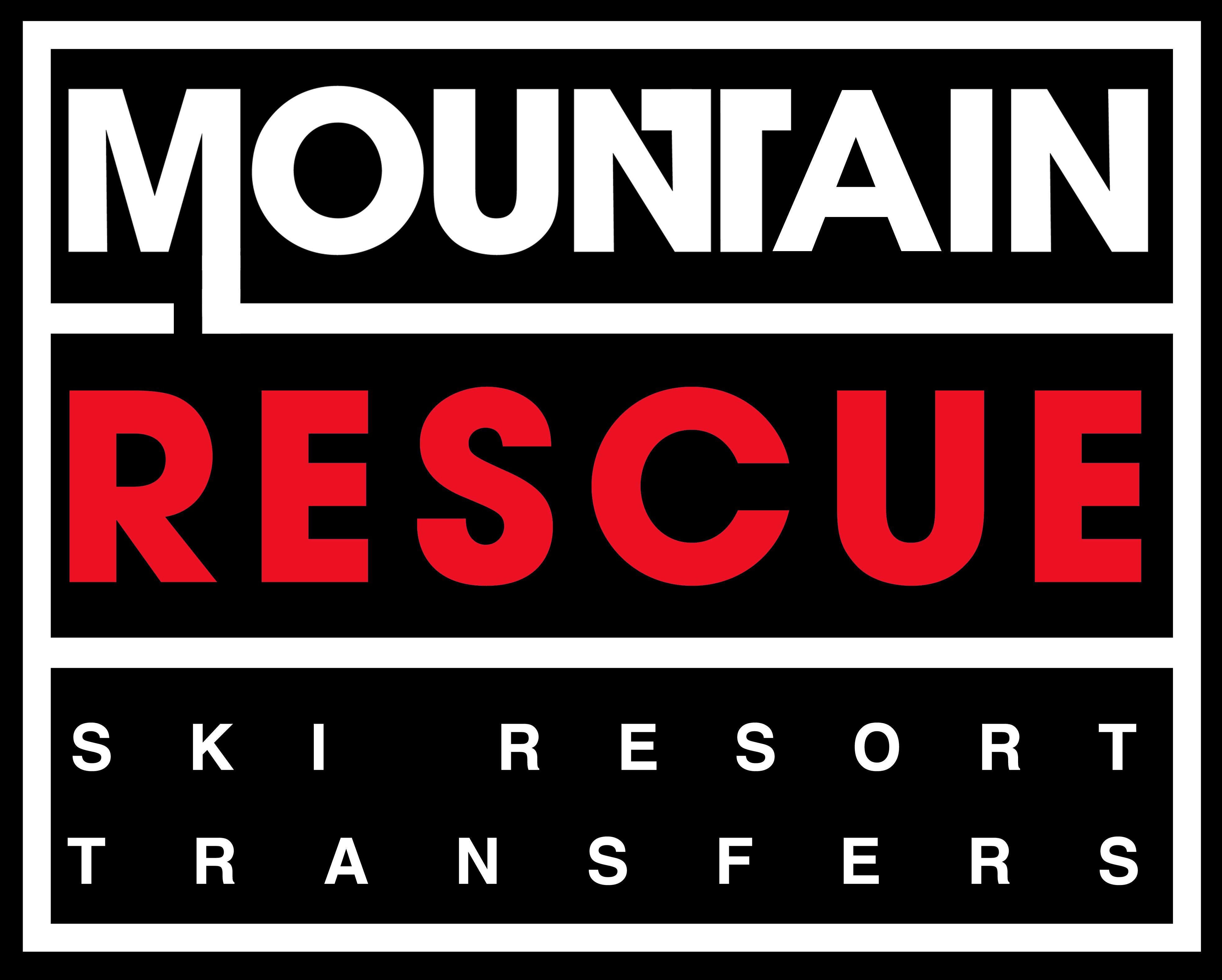 Mountain rescue logo images - Lyon to geneva bus ...