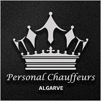Personal Chauffeurs Algarve main photo.