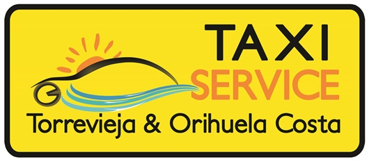 Taxiservicecostablanca main photo.