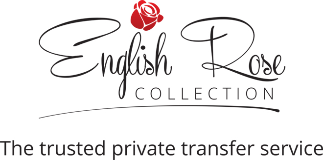 English Rose Collection main photo.