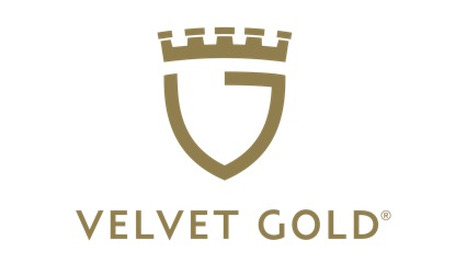 Velvet Gold main photo.
