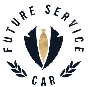FutureServiceCar ncc main photo.