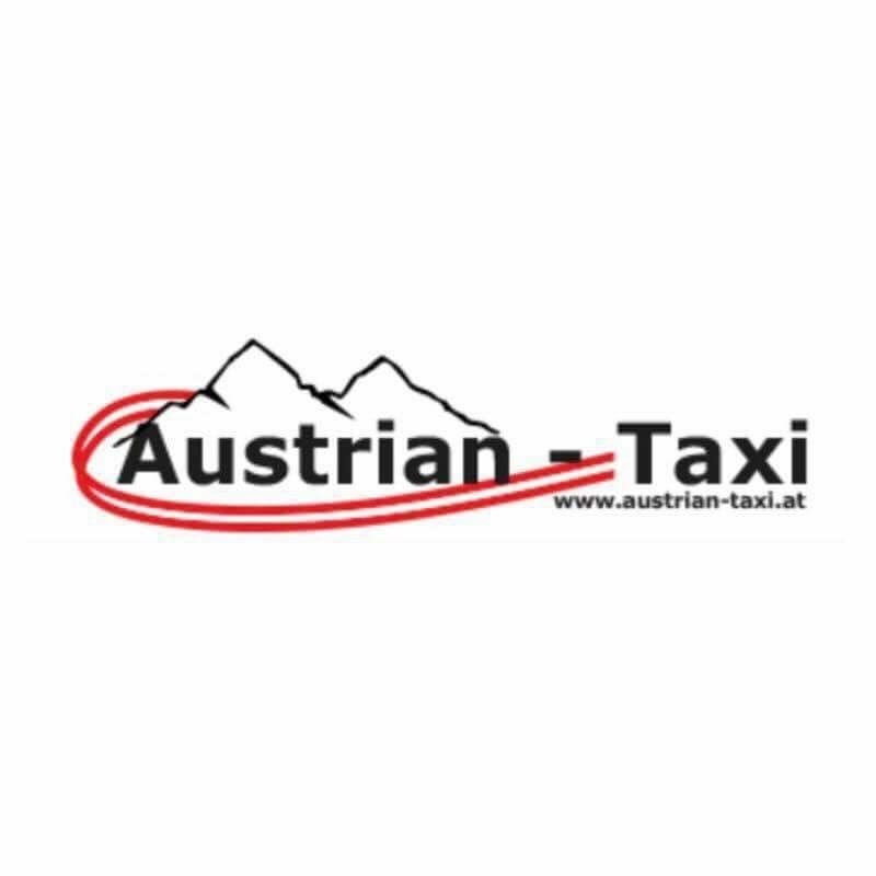 Austrian-Taxi main photo.