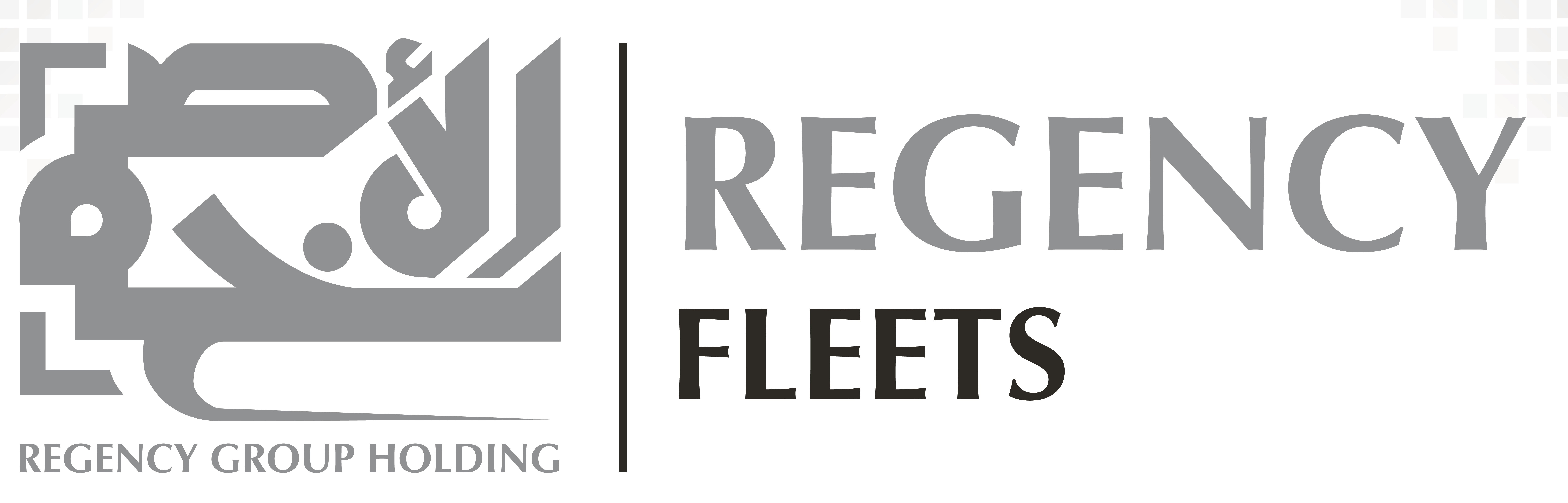 Regency Fleets Qatar main photo.