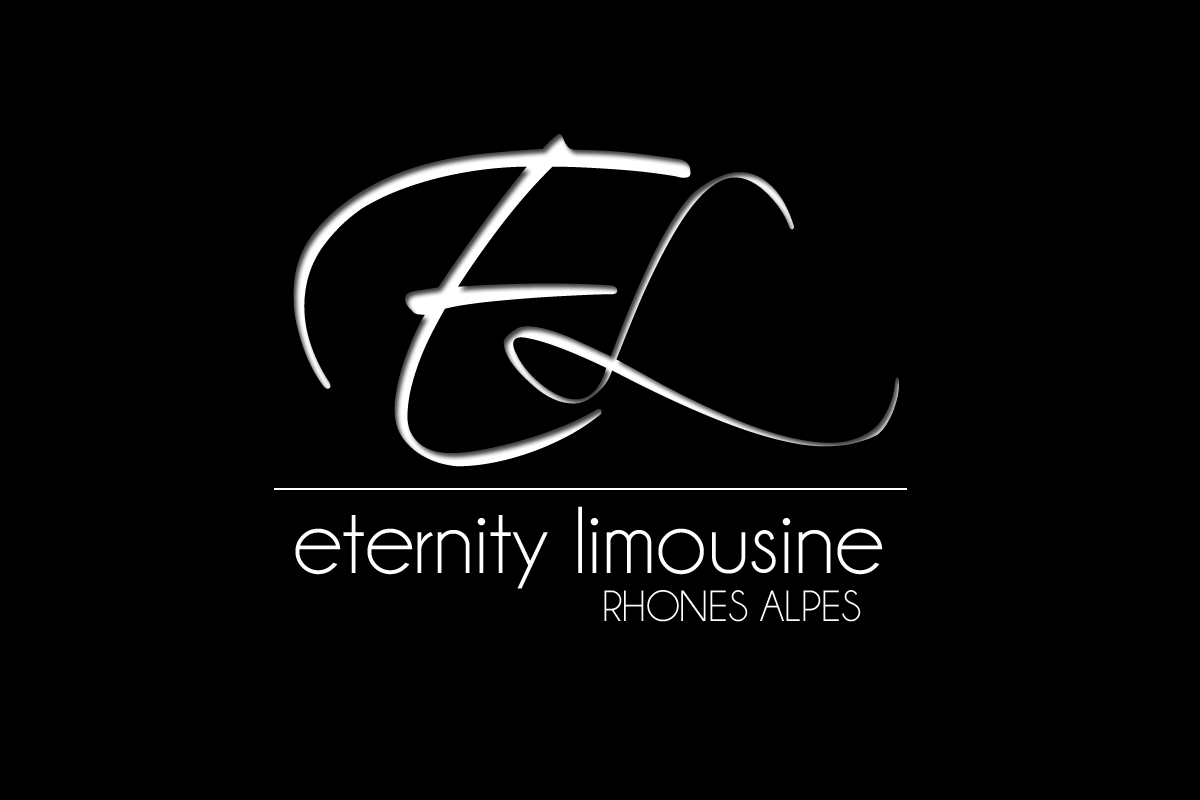 Eternity Limousine main photo.