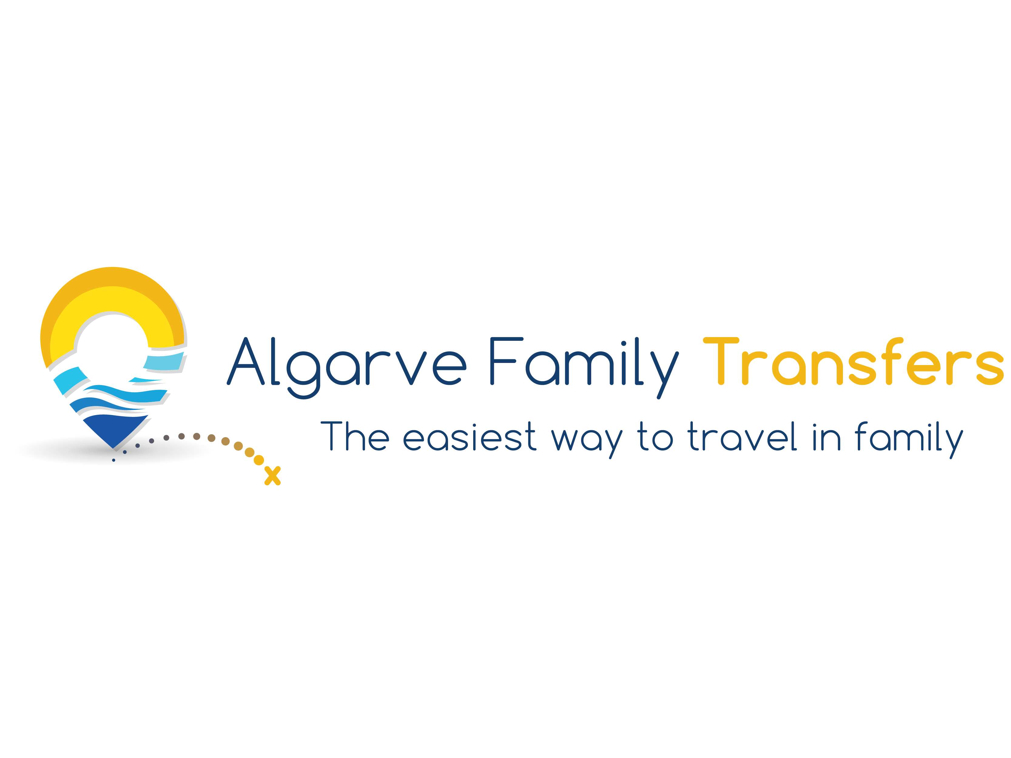 Algarve Family Transfers main photo.