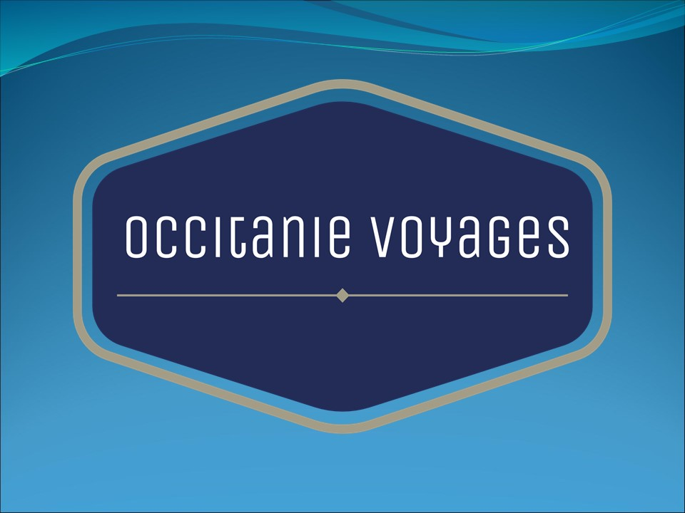 Occitanie Voyages main photo.