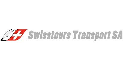 SwissTours Transport SA second photo.