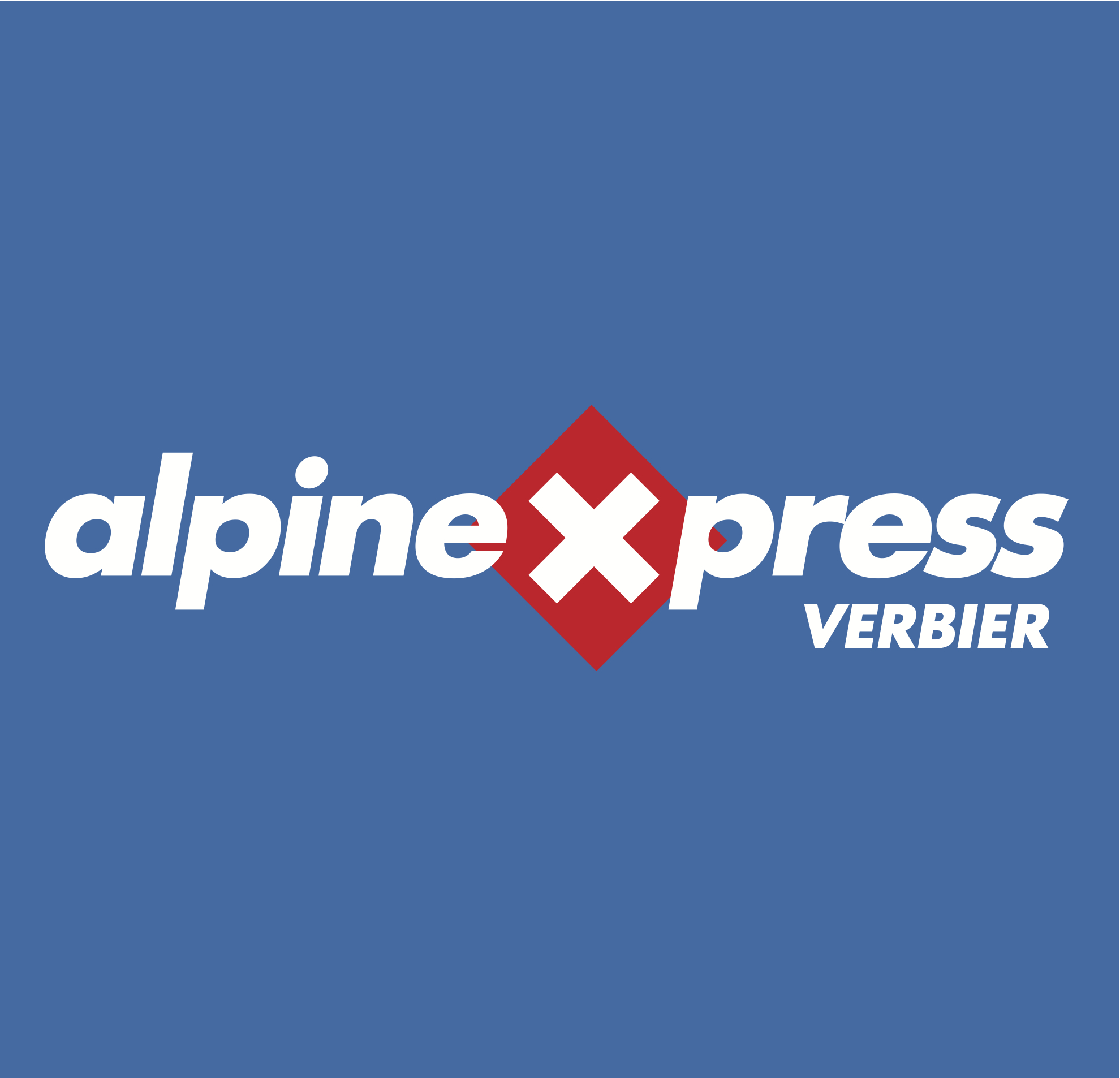 AlpineXpress Airport Transfers, The Verbier Specialists main photo.
