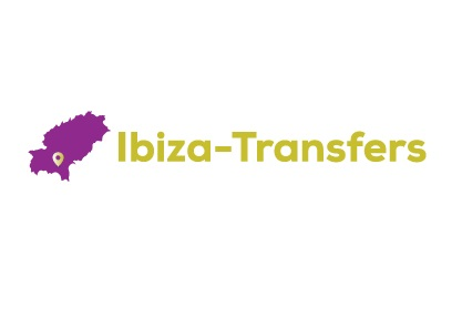 Ibiza-Transfers main photo.