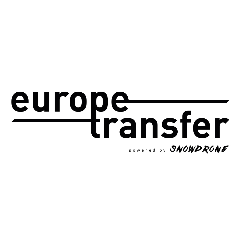 Europe Transfer main photo.