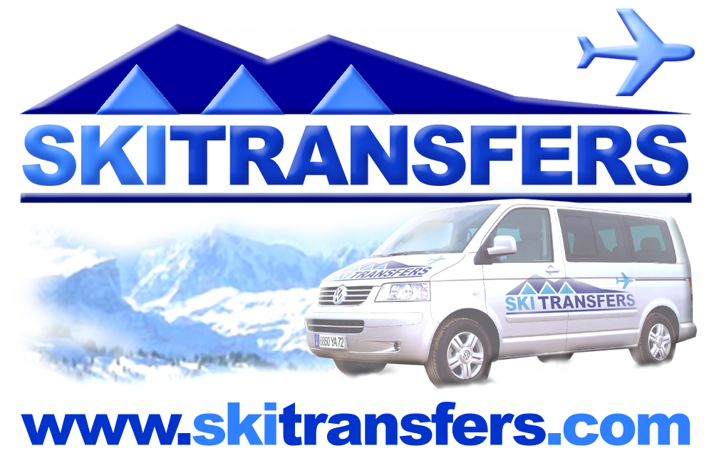Ski Transfers main photo.
