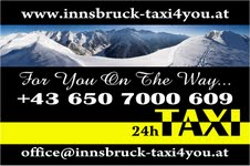 innsbruck-taxi4you main photo.