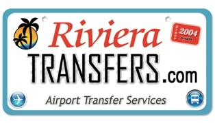 Riviera Transfers main photo.