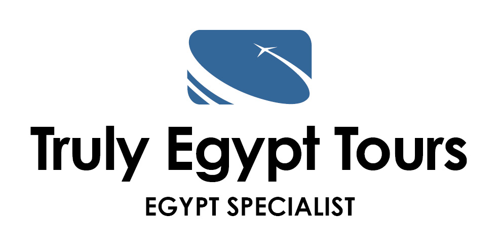 Truly Egypt Transfers & Airport Taxis main photo.