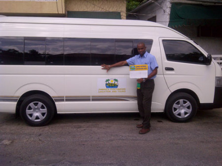 Jamaica Customised Vacation, Airport Transfers and Tours third photo.