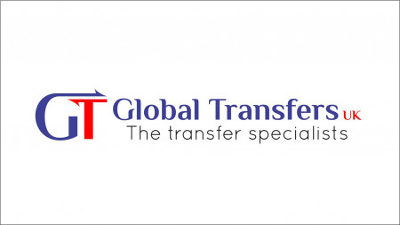 Global Transfers UK main photo.