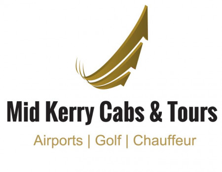Mid Kerry Cabs main photo.