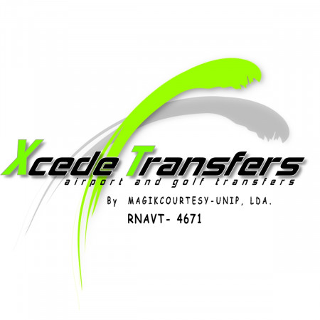 Xcede Transfers main photo.