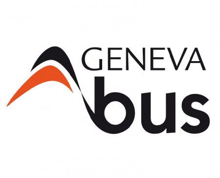 GENEVA BUS main photo.
