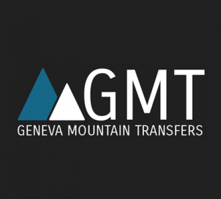 Geneva Mountain Transfers main photo.