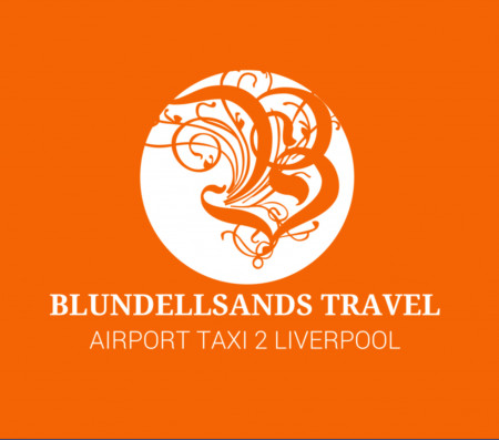 Blundellsands Travel main photo.