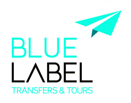 BLUE LABEL Faro Airport Transfers & Tours fifth photo.