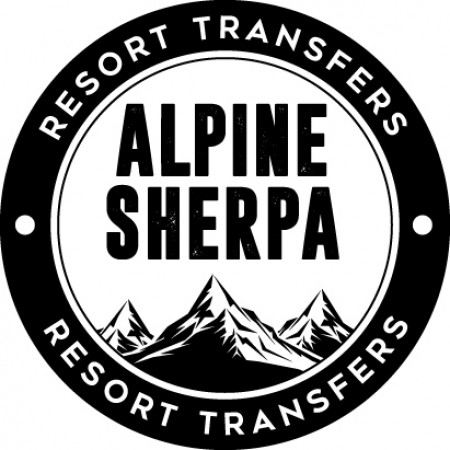 Alpine Sherpa main photo.