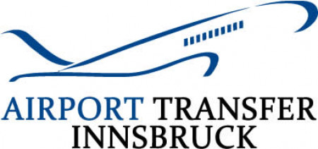 Airport Transfer Innsbruck main photo.