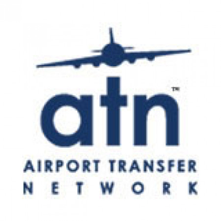 Airport Transfer Network main photo.
