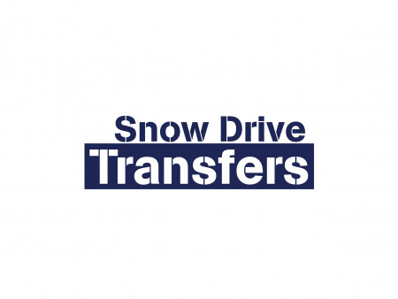 Snow Drive Transfers main photo.
