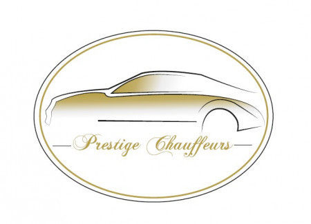 Prestige-Chauffeurs main photo.