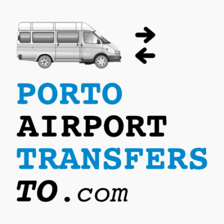 PortoAirportTransfersTO main photo.